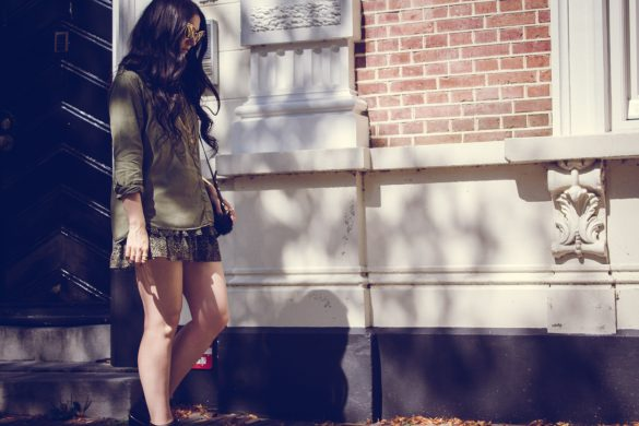 TCI-081116-ARMY-GREEN-OUTFIT-00