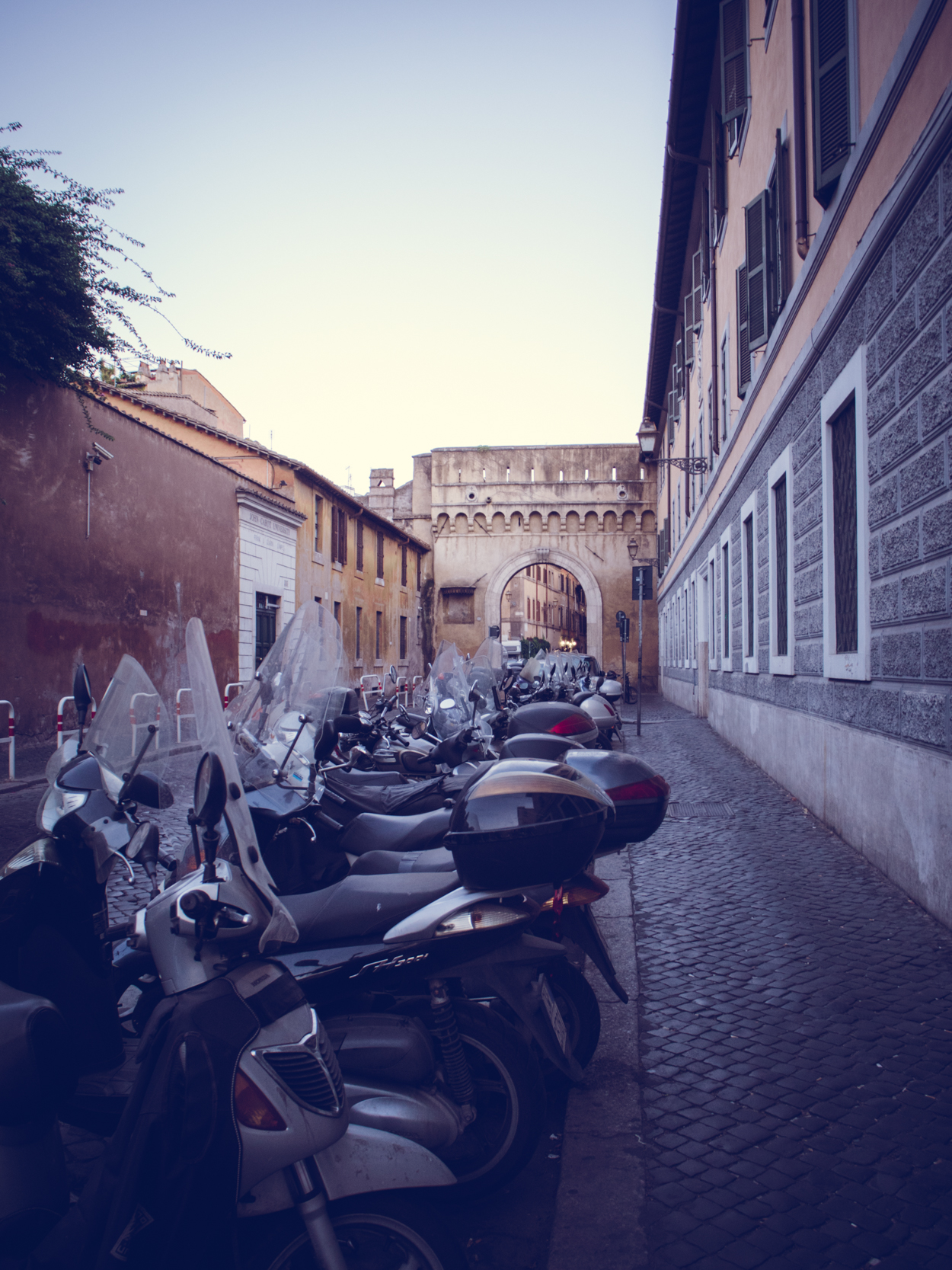 MY ROME TRAVEL TIPS || THECHICITALIAN || My recommendations on what to eat, do & see in Rome