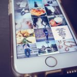 3 INSTAGRAM PLANNING TOOLS