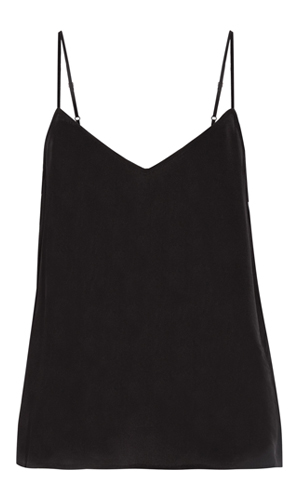 Equipment Layla camisole | Net-A-Porter