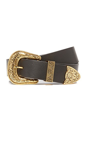 B-Low The Belt Frank Belt | Shopbop