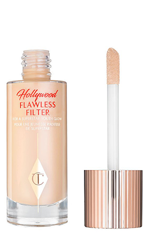 Flawless Filter in 2 Light | Charlotte Tilbury