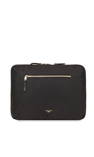 Mayfair Knomad organizer | Knomo London
