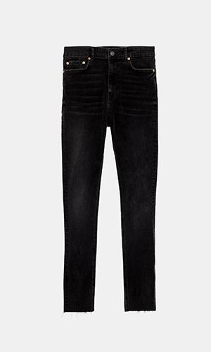 Jeans | Zara