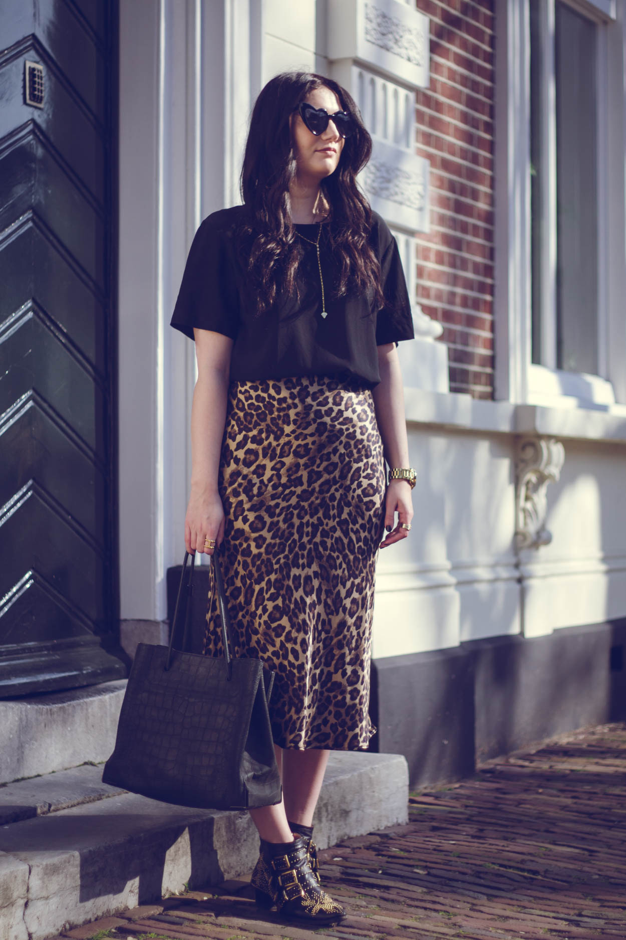 SPRING WORK WARDROBE: 5 CHIC ITEMS TO WEAR TO THE OFFICE   THECHICITALIAN   The items to create new spring work outfits with