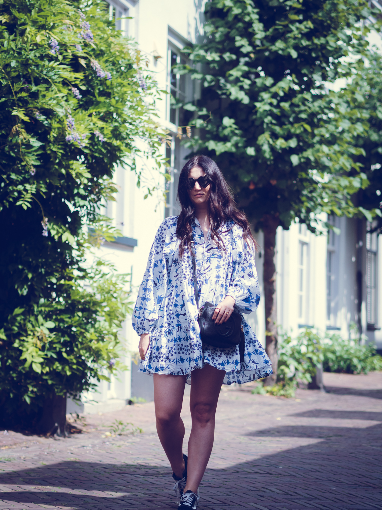 THE 7 SUMMER WARDROBE ITEMS TO PACK FOR YOUR NEXT HOLIDAY   THE CHIC ITALIAN   The 7 summer wardrobe items I'm taking with me on my next summer holiday