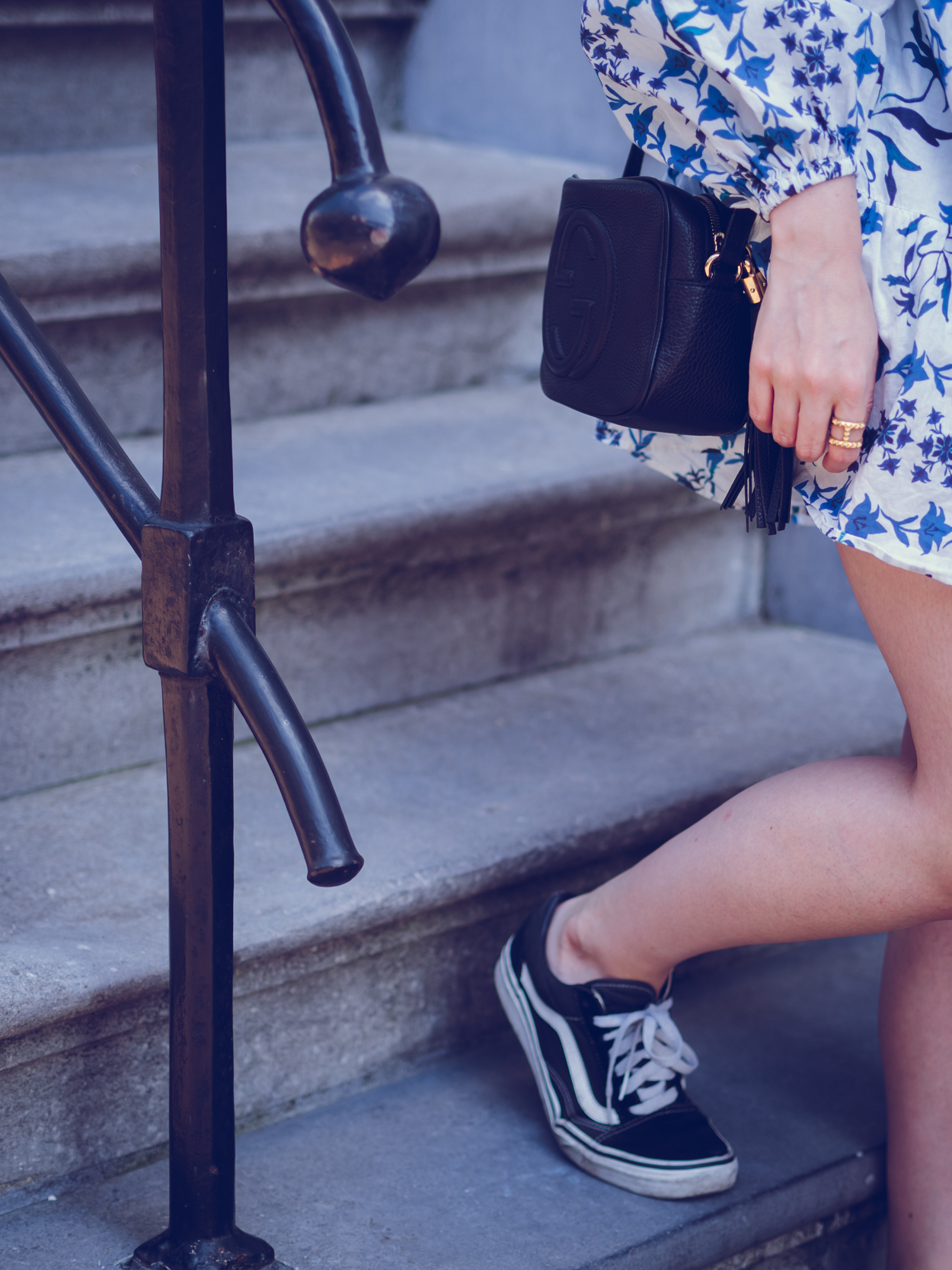 THE 7 SUMMER WARDROBE ITEMS TO PACK FOR YOUR NEXT HOLIDAY   THE CHIC ITALIAN   The summer wardrobe items to take with you when you are packing list for your next trip