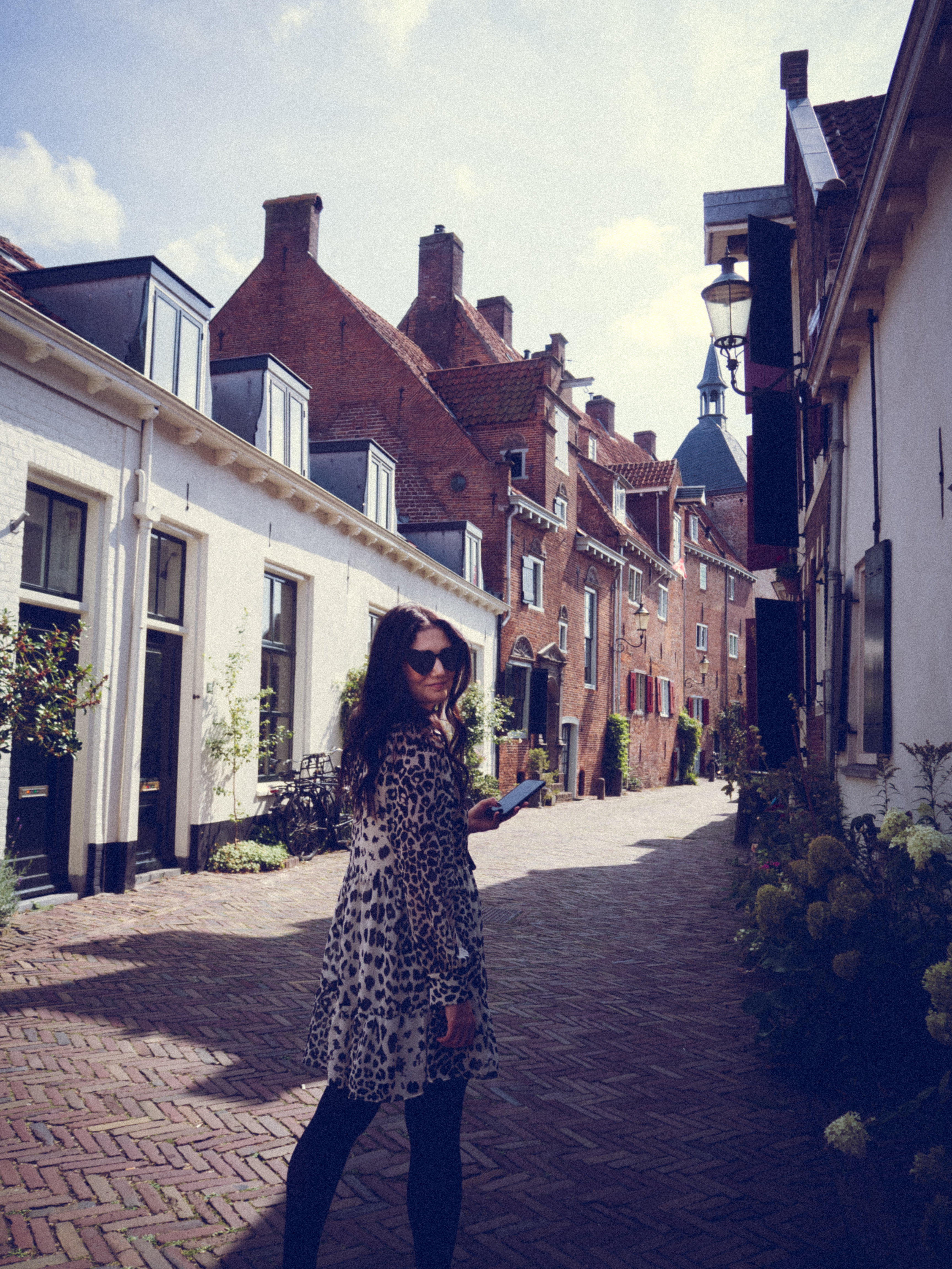 THE ULTIMATE AMERSFOORT CITY GUIDE | THE CHIC ITALIAN | What to do when you visit Amersfoort