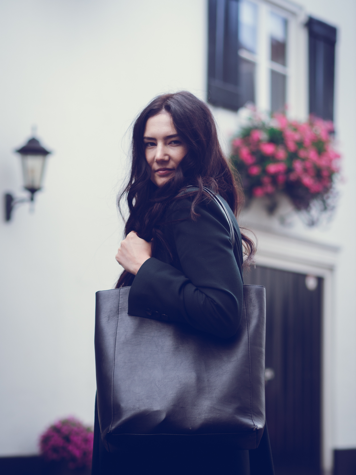 THE BEST LAPTOP BAGS FOR AMBITIOUS WOMEN IN 2019 | THE CHIC ITALIAN | Sharing the laptop bags for ambitious women